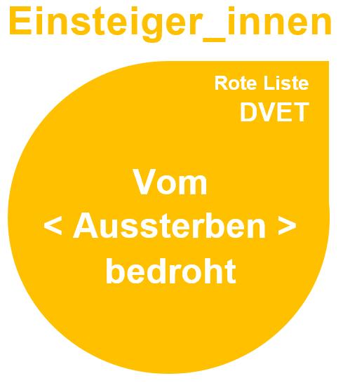 Aktion-Starter_innen